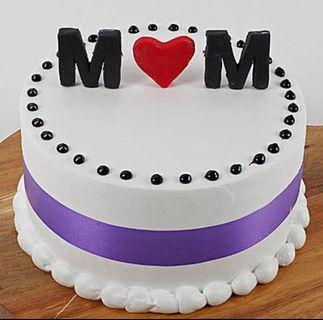 👩Mother's Day Cake 👩
