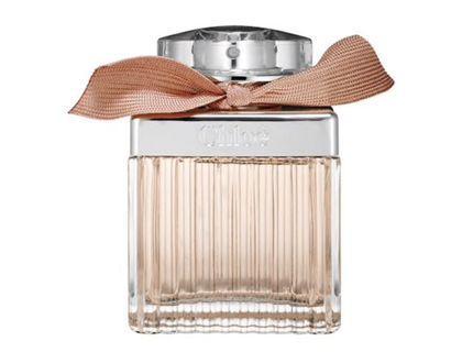 Roses de Chloé Perfume