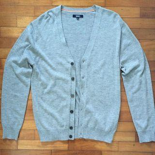 Authentic SPAO Cardigan
