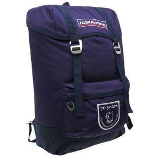Karrimor 30L Backpack 背包