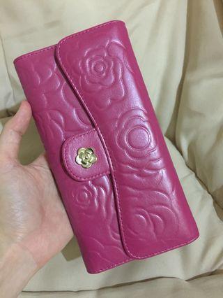 REPRICE Wallet ( dompet wanita ) ON SALE