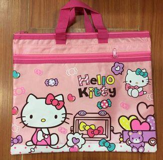 A4 Art Bag