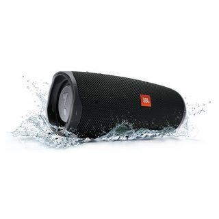 BNIB JBL Charge 4 Bluetooth Speaker
