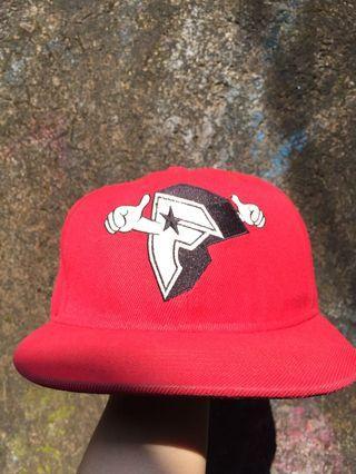 Famous hats original