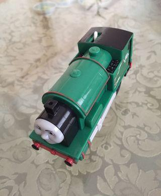 Thomas and Friends : Peter Sam Train 🚂