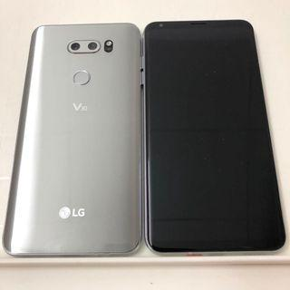 LG V30 (4GB Ram 64GB Rom)