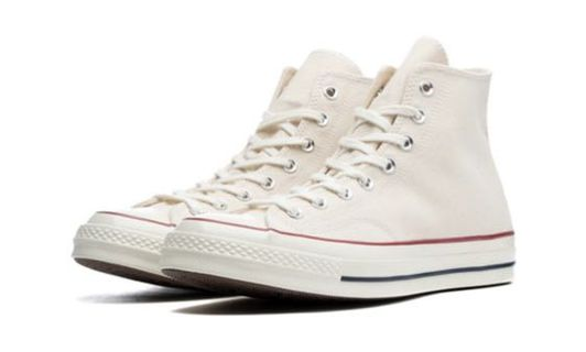 converse 70s | Formal Shoes | Carousell Singapore