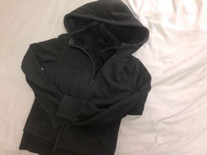 Uniqlo 外套