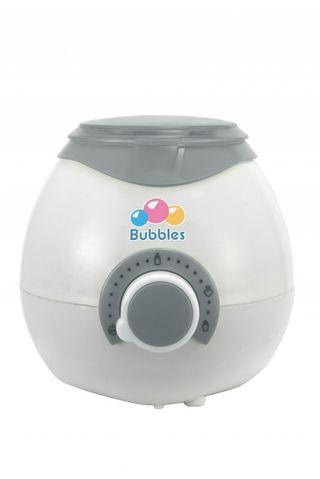 Bubbles Milk and Food Warmer