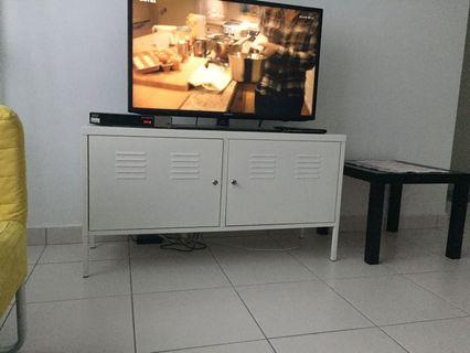 Ikea PS Console Cabinet