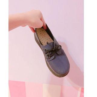 🚚 鬆糕鞋❤️23.5