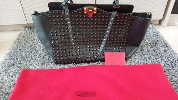 Preloved Valentino Garavani Bag