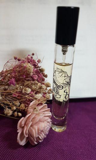 Diptyqu 杜桑 7.5ml 淡香水