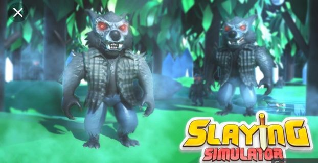 Roblox - Pet simulator pets, Toys & Games, Video Gaming, In