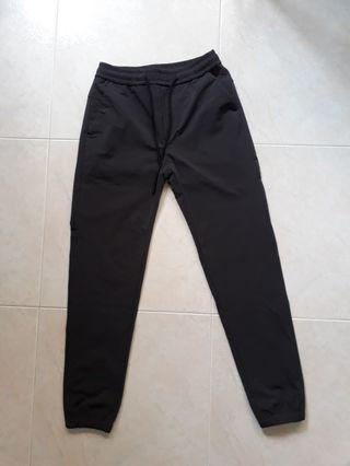 Sport jogger casual long pants
