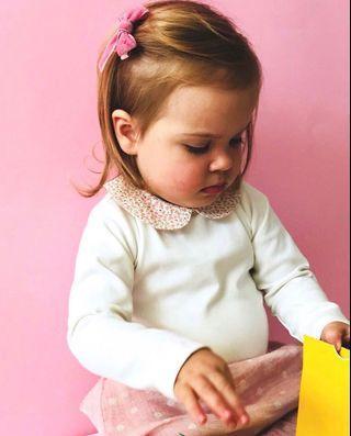 澳洲playetc , 嬰孩3至24 個月用,高級日本布料。