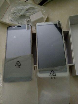 Hp android china