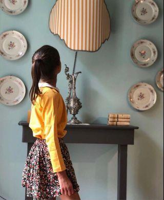 澳洲playetc , 2至8歳有大領,高級日本布。