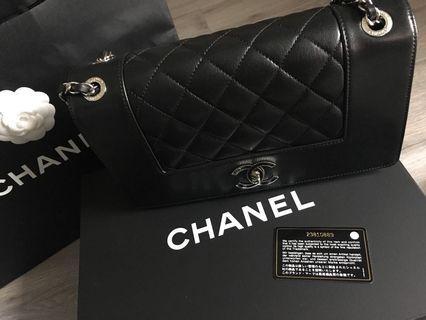 Chanel Bag 25cm