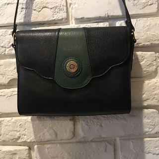 🚚 CAPTAIN 1962 時尚古董包。