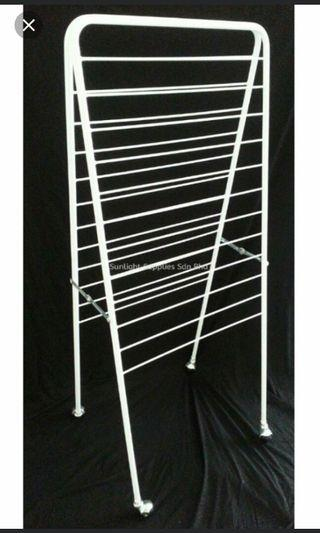 Gift paper  Rack A type