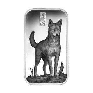 APEX Predator - Dingo