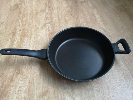 WMF Cooking Pan (28cm)