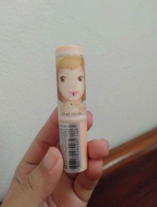Lip Concealer Etude House