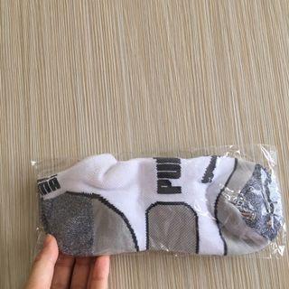 🚚 Puma襪子