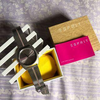 SALE Jam tangan wanita ESPRIT