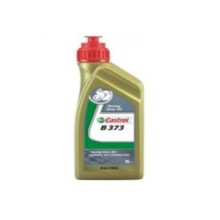Castrol B373 1 Litre 1 公升