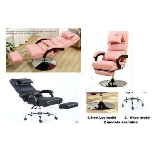 Preorder beauty salon chair / eyelash extension chair
