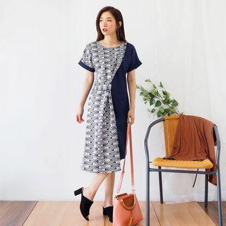 Cino dress
