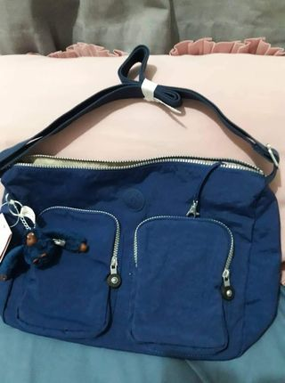 201859ecede kipling backpack   Beauty Products   Carousell Philippines