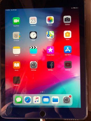 iPad Air 2 128