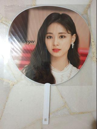 [WTS] Tzuyu Dreamday Dome Tour Image picket