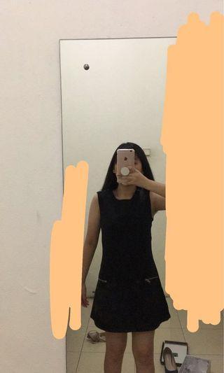 dress zalora