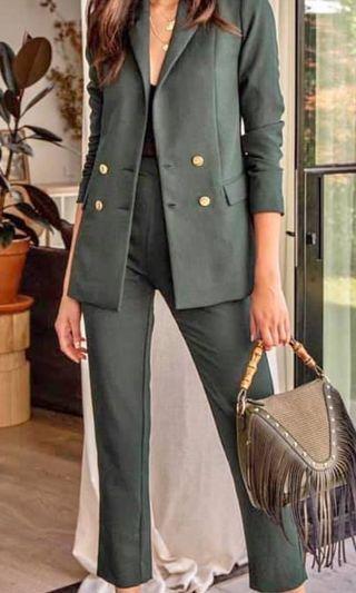 WANT TO BUY kookai pine grove valentine pants