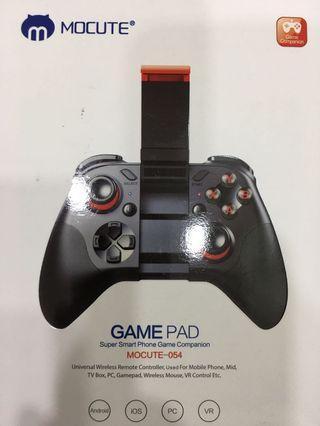 GAME PAD (Mochute)