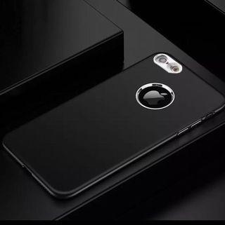🚚 I phone 6s plus case
