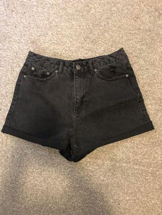 Glassons Shorts s8