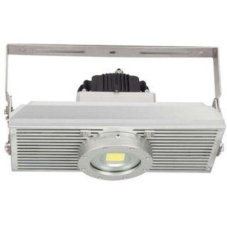 LED防爆燈 使用在 Zone 1, Zone 2 危險場所,如加油站,天 然氣站,化工廠,採礦廠,溶劑廠,油漆廠及煉油