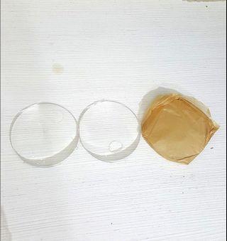 🚚 放大鏡 裸片 圓放大鏡 遠視 老花眼鏡 #免費索取 #免費贈品 #年末感恩免費送 #免費送 免費贈送