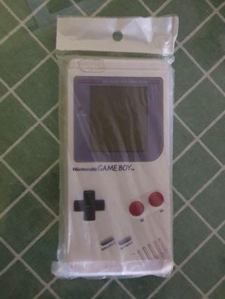 iPhone 6s plus case Nintendo gameboy