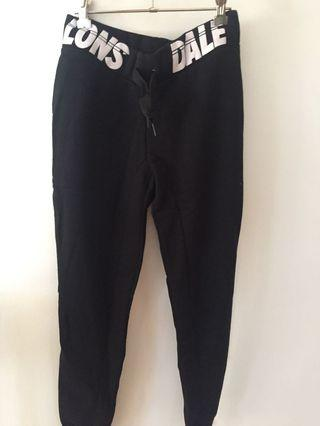 Lonsdale Trackpants