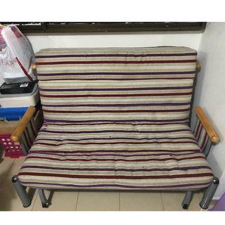 Used Sofa-bed for sale
