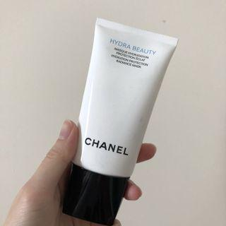 Chanel Hydra Beauty (hydration masque)