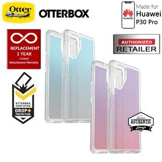 Otterbox Symmetry Series for Huawei P30 Pro