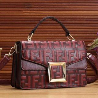 Brand New PU Leather Bag