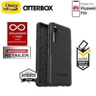 Otterbox Symmetry Series for Huawei P30 - Black